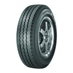 Anvelope Maxxis UE 168 165/80 R13 94R
