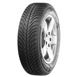 Anvelope Matador MP 54 Sibir 165/60 R14 79T XL