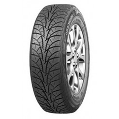 Anvelope Росава Snowgard 205/65 R15 94T