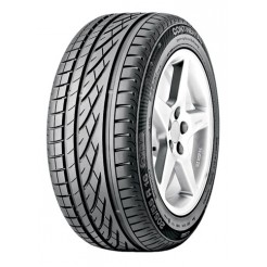 Anvelope Continental ContiPremiumContact 185/60 R15 88H XL