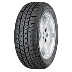 Шины UNIROYAL MS Plus 66 185/60 R15 84T