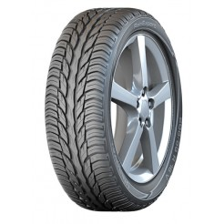 Шины UNIROYAL RainExpert 205/80 R16 104T XL