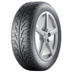 Anvelope UNIROYAL MS PLUS 77 195/60 R16 89H