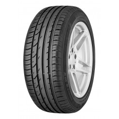Anvelope Continental ContiPremiumContact 2 255/60 R17 91V Run Flat