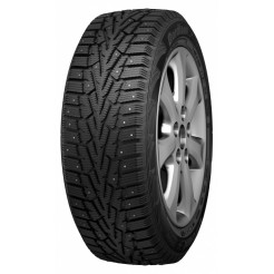 Anvelope Cordiant Snow Cross 185/65 R15 92T