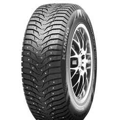 Шины Marshal Wi31 235/65 R17 108T XL