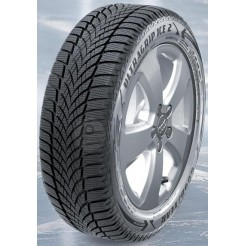 Шины GoodYear Ultra Grip Ice 2 185/70 R14 88T