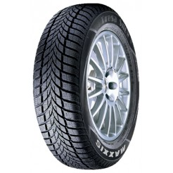 Шины Maxxis MA-PW 145/70 R12 69T