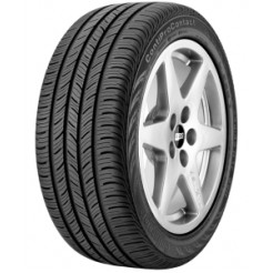 Anvelope Continental ContiProContact 205/60 R16 91T