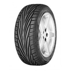 Шины UNIROYAL RainSport 2 205/40 R17 84W XL
