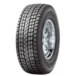 Anvelope Maxxis SS-01 265/70 R16 112Q