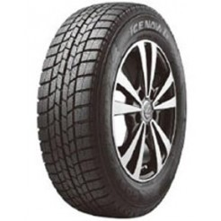 Шины GoodYear Ice Navi 6 175/60 R15 81Q