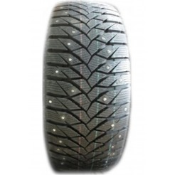 Шины TRIANGLE PS01 215/55 R17 98T XL