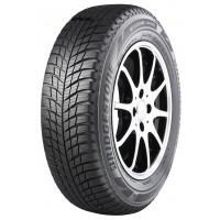 Anvelope Bridgestone Blizzak LM-001 215/60 R17 86T XL