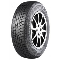Шины Bridgestone Blizzak LM-001 285/45 R21 113V XL Run Flat