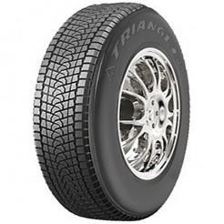 Anvelope TRIANGLE TR797 245/70 R16 111T