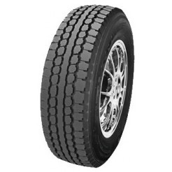 Anvelope TRIANGLE TR787 245/75 R16 120/116Q