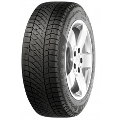 Anvelope Continental ContiVikingContact 6 155/70 R19 88T XL