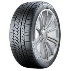 Anvelope Continental ContiWinterContact TS 850P 155/70 R19 84T