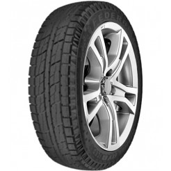 Anvelope Federal HIMALAYA ICEO 225/40 R18 92Q XL