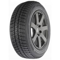 Шины Bridgestone Blizzak WS-80 225/65 R17 102H