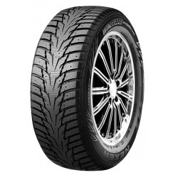 Anvelope Nexen Winguard WinSpike WH62 235/40 R18 95T XL