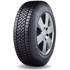 Anvelope Bridgestone Blizzak W995 205/65 R16C 107/105R