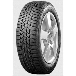 Шины TRIANGLE PL01 215/55 R16 97R XL