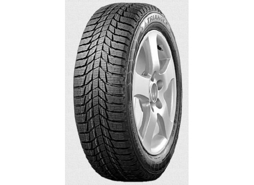 TRIANGLE PL01 205/55 R16 94H XL