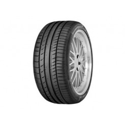 Anvelope Continental ContiSportContact 5P 275/35 R21 103Y XL NO RO1