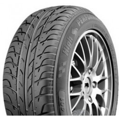 Anvelope TAURUS HIGH PERFORMANCE 401 205/70 R15 91V