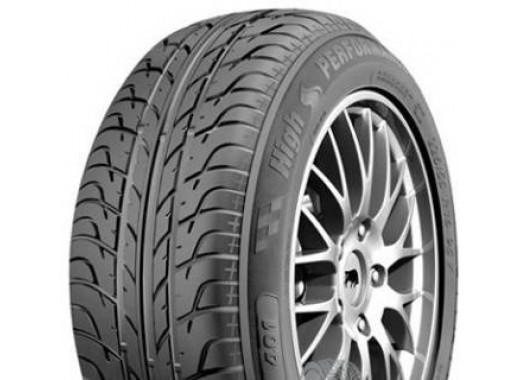 TAURUS HIGH PERFORMANCE 401 175/65 R15 84H