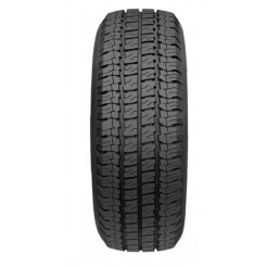 Шины TAURUS LIGHT TRUCK 101 215/70 R15 104/102R