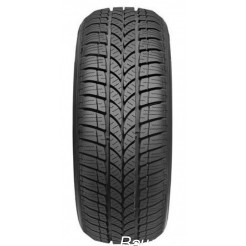 Шины STRIAL WINTER 601 195/55 R16 87H