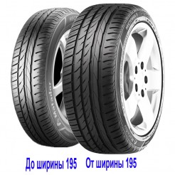 Anvelope Matador MP 47 Hectorra 3 215/55 R17 98W XL