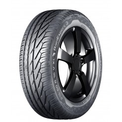 Шины UNIROYAL RainExpert 3 245/45 R19 102Y XL