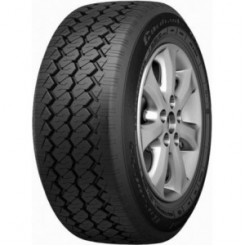 Шины Cordiant Business CA-1 205/70 R15C 106/104R