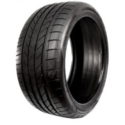 Anvelope Atturo AZ850 235/50 R19 107V XL Run Flat