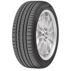 Anvelope Zeetex HP1000 245/35 R20 95Y XL