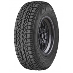 Шины Zeetex AT1000 265/70 R17 115S