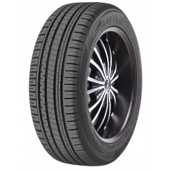 Шины Zeetex SU1000 275/55 R20 117V XL