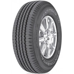 Anvelope Continental ContiTrac TR 245/65 R17 105S