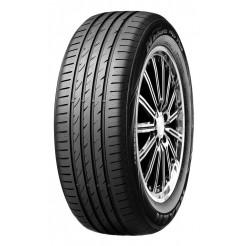 Шины Nexen N Blue HD Plus 175/60 R15 81H