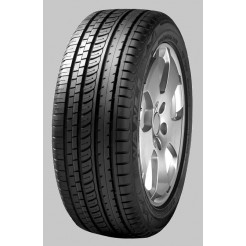Anvelope Wanli S-1063 255/40 R19 100W XL
