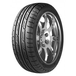 Шины Nankang Green Sport Eco 2 165/35 R18 87V XL
