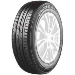 Anvelope Bridgestone B280 205/80 R16 82T