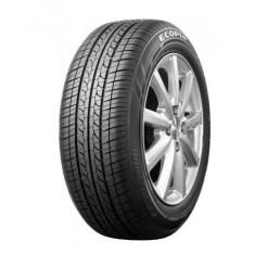 Шины Bridgestone ECOPIA EP25 185/60 R16 86H