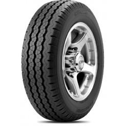 Шины Bridgestone Duravis R623 195/80 R15 106R