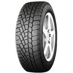 Anvelope Continental ContiVikingContact 5 155/70 R13 75T