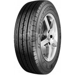 Anvelope Bridgestone DURAVIS R660 195/65 R16 100T